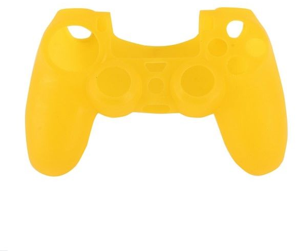 cover silicone dualshock 4