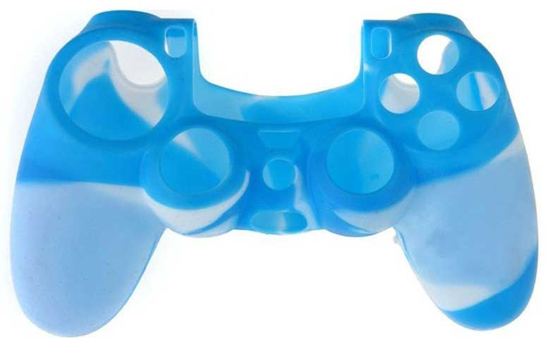 Playstation4 covers for wireless controlle-Multiple colors